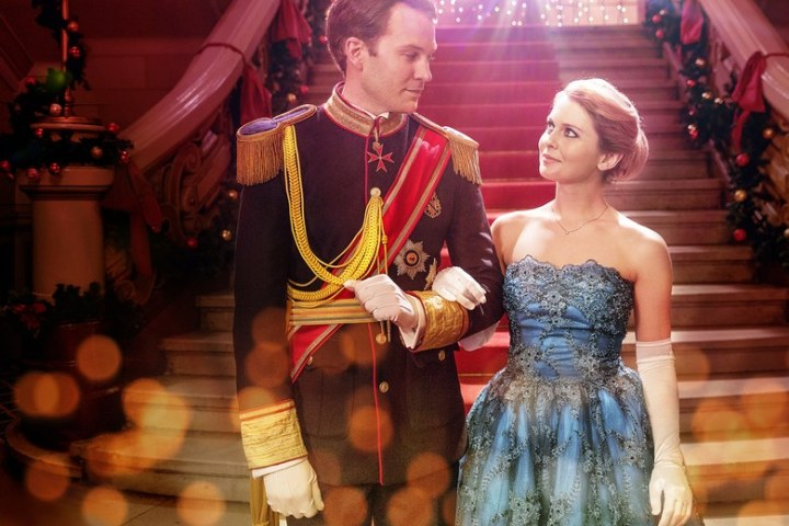 'A Christmas Prince': My Scathing Review