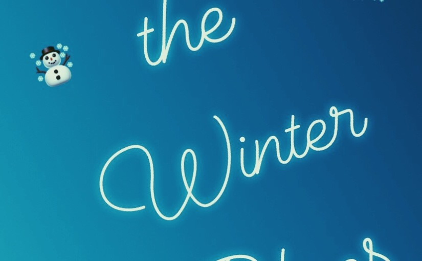 A Survival Guide to NYC: Winter WeatherEdition